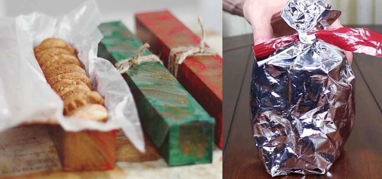Thrifty Christmas Hacks for a Cheaper Holiday Season