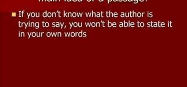 avoid plagiarism in research papers with paraphrases and quotations You tube clip: avoid plagiarism in research papers with paraphrases & quotations.