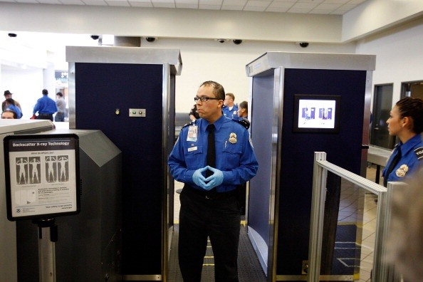 » Court Orders TSA To Explain Why It Continues To Defy The Law Alex Jones' Infowars: There's a war on for your mind!