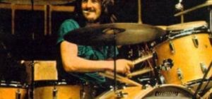 John Bonham the Innovative King of Rock Drumming