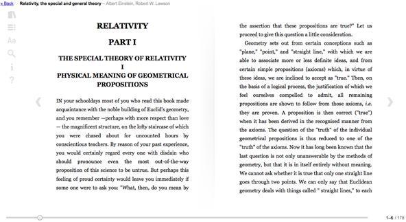 Free books online download pdf