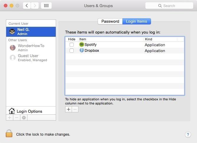 how to change audio on mac