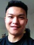 Zhifeng Li
