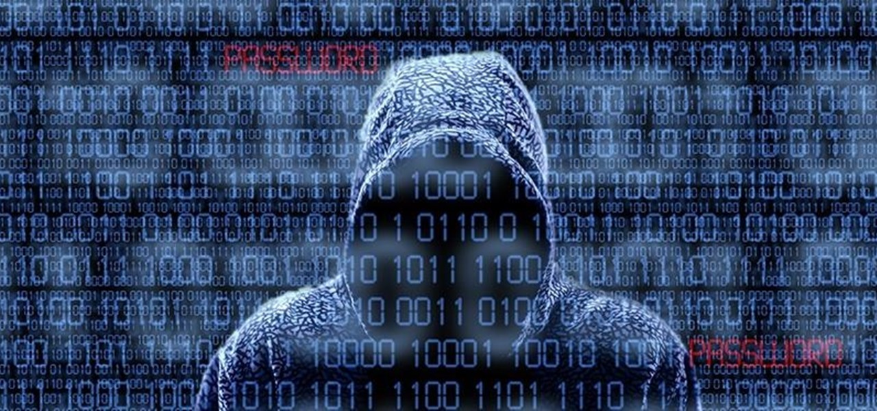 15 Most Dangerous DDoS Attacks That Ever Happened