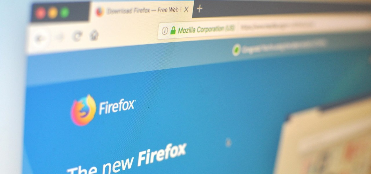 How to Dump Passwords Stored in Firefox Browsers Remotely