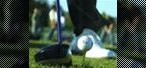 How to Load the right side to createpower in golf swings