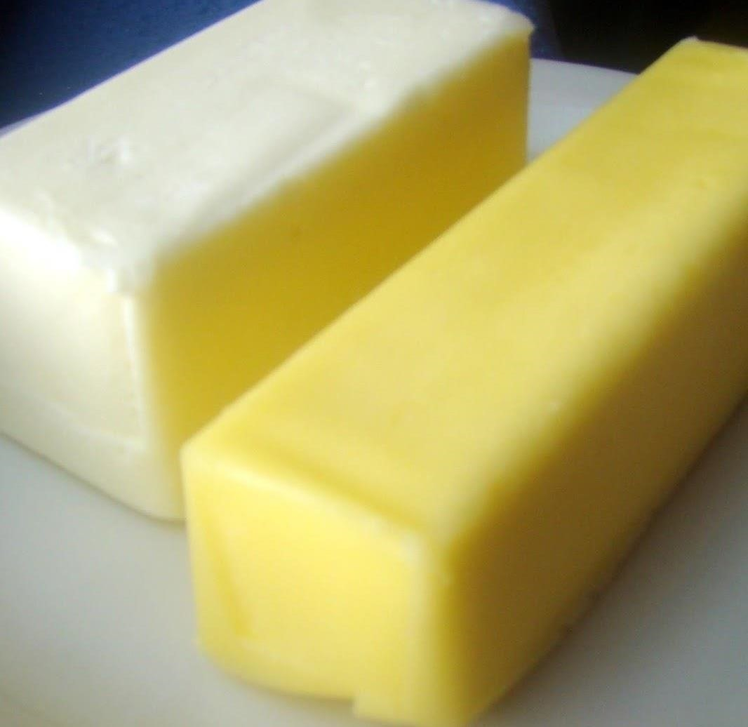 Ingredients 101: How & Why You Should Clarify Butter