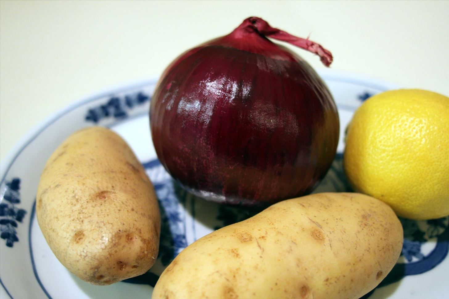 5 Common Kitchen Mistakes You Always Make & Need to Avoid