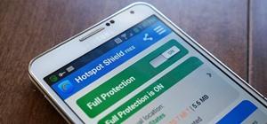 Bypass Wifi Hotspot « Null Byte :: WonderHowTo