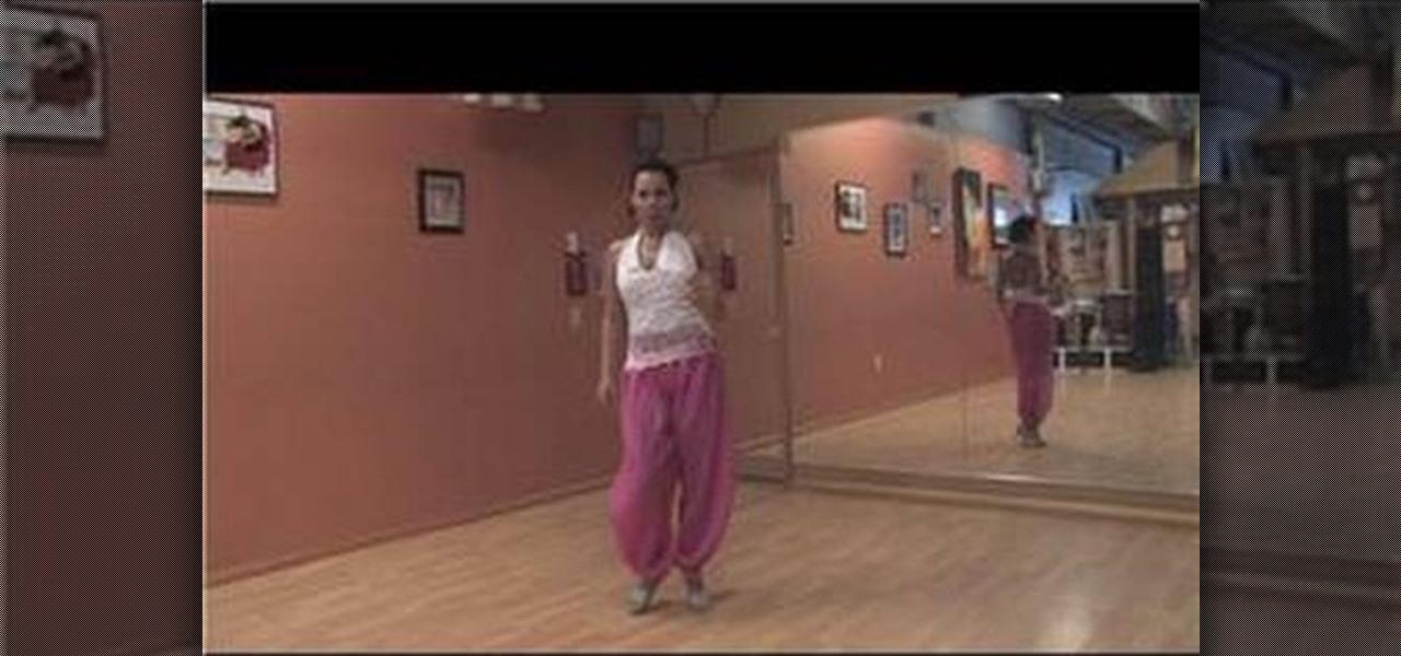 How To Do Rumba Dance Steps 171 Latin