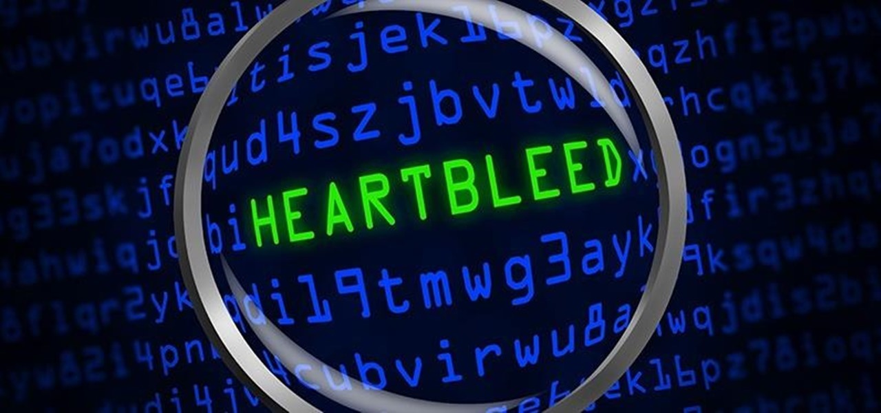 How to Scan the Internet for Heartbleed Vulnerabilities
