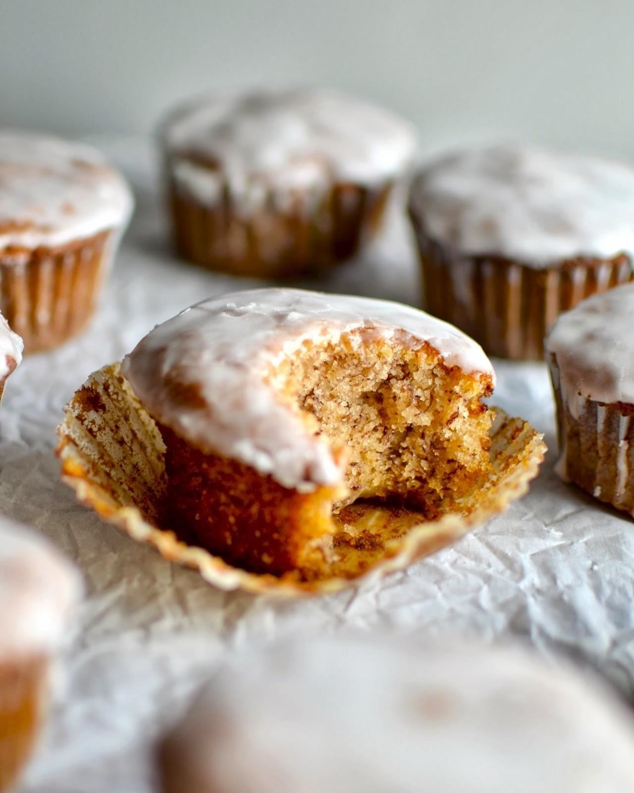 Mess-Free Muffins: No Mixing Bowl Required