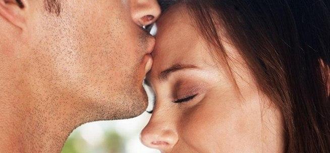 Sex cures headaches apologise