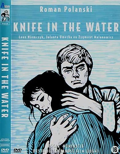 Polanski's Knife in the Water