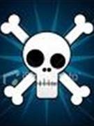 pirate00girl