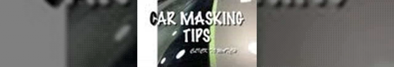 Amazing yet Simple Tricks to Maintain Car Air Conditioner