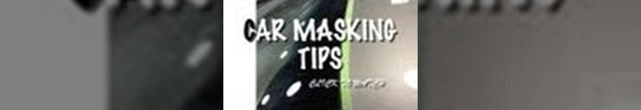 Few Essential Car Maintenance Tips for Brake Safety