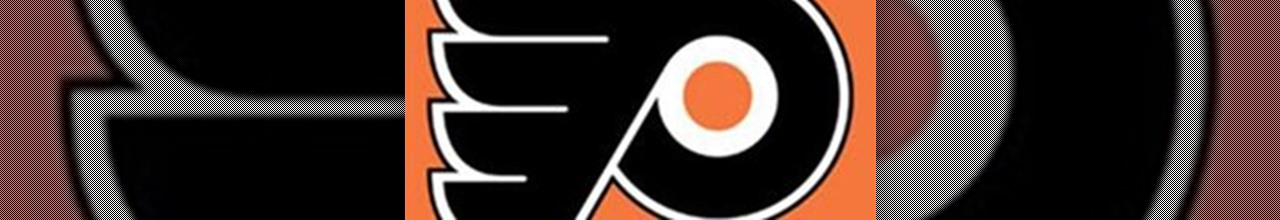 Flyers Wipe The Floor With The Pittsburgh Penguins