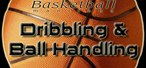 How to Improve your ball handling skills in basketball