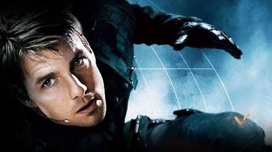 PUTLOCKER-HD! Watch Mission Impossible Fallout(2018) Online Movies Full for Free Streaming!