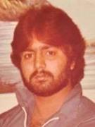 Bashir Ahmed Jamali