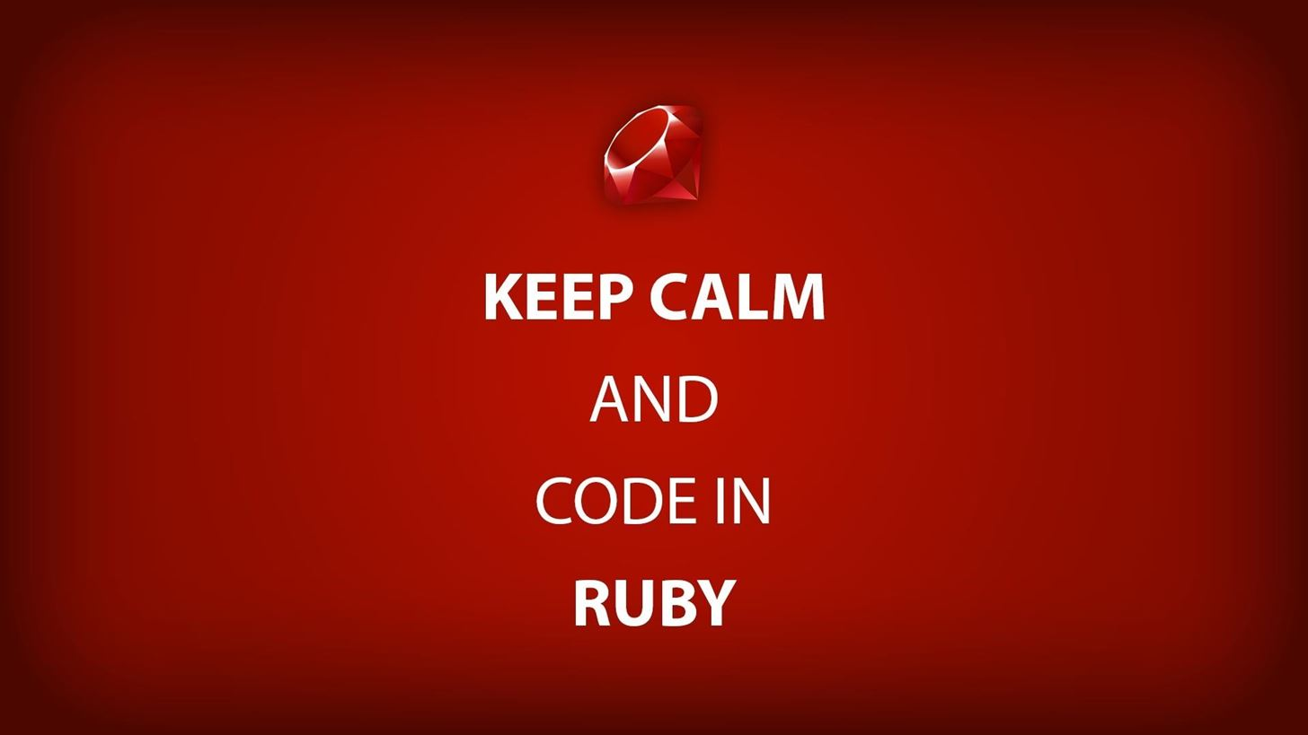 HIOB: The Ruby Programming Language, Part 1: (Building an FTP Cracker)