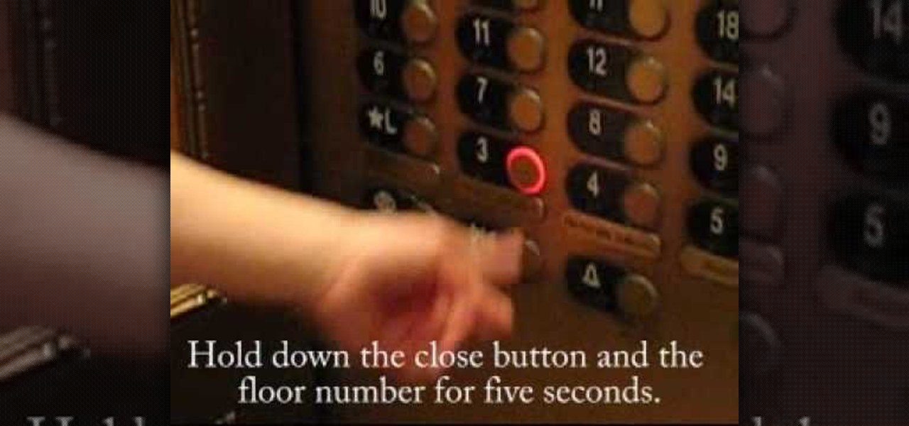 make-elevator-go-your-floor-first.1280x600.jpg