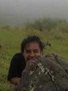 Elijah Mae Cabug