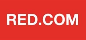 Red.com new spokesman?