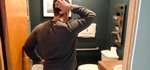 Six Things You're Definitely Doing Wrong in the Restroom—As Proven by Science