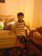 Hamza Shaz