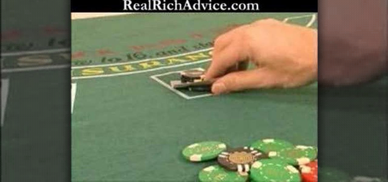 pinch-your-bet-blackjack.1280x600.jpg
