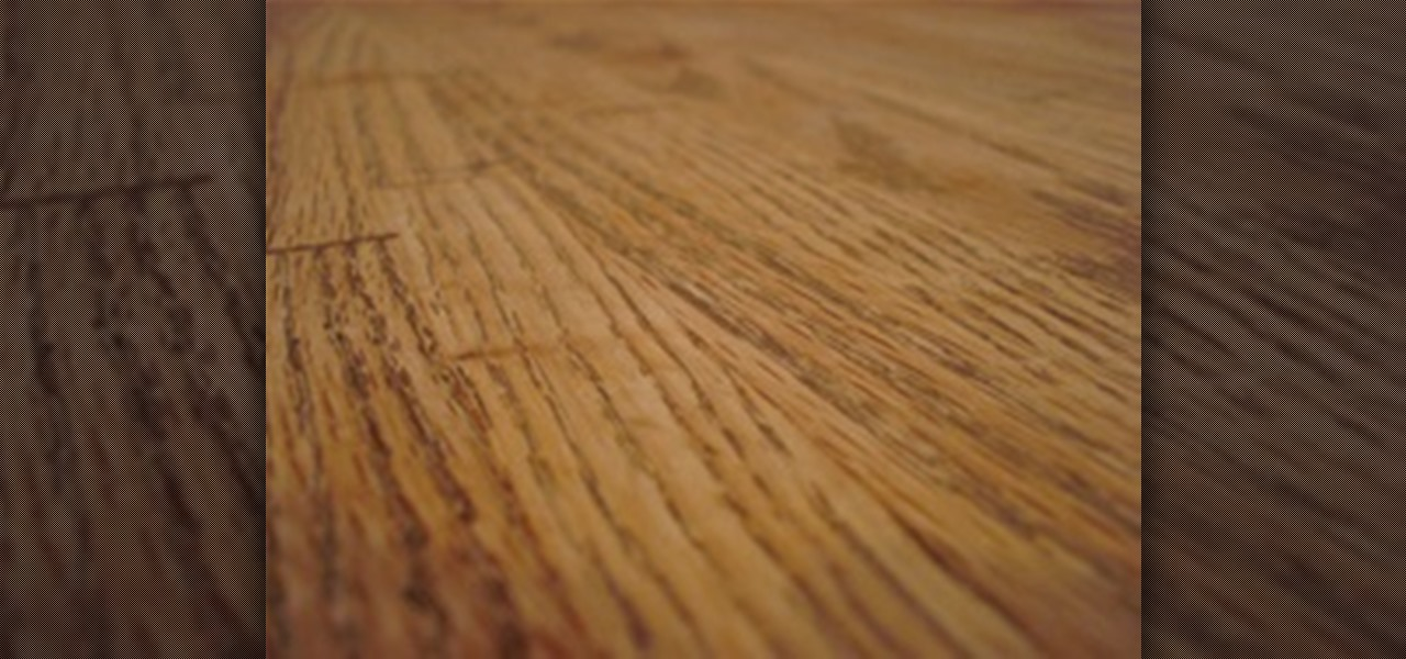 How To Clean A Butcher Block Table