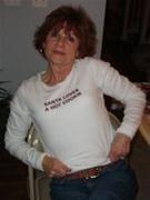 Bonnie Bogan Quick