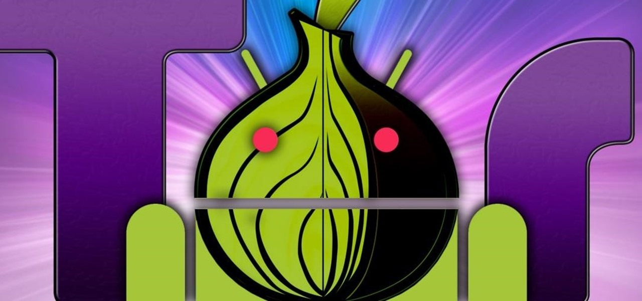Tor for Android: How to Stay Anonymous on Your Phone