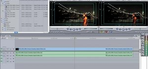 Convert Canon EOS H264 video to Apple ProRes 422 for editing in Final Cut Pro