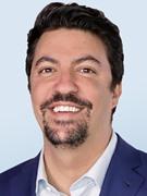 Ersan Saribal