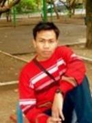 Naingnay Min