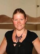 Linda Beugelsdijk