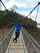 Pavan Gowda