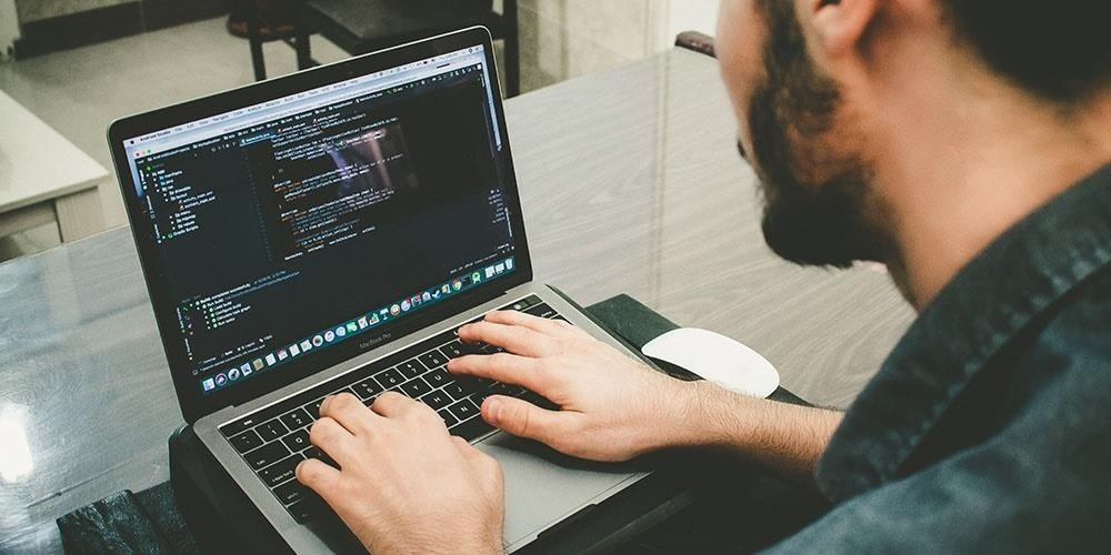 Learn to Code Your Own Games with This Hands-on Bundle