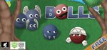 Bolls – an Indie Game from a Small Group of Swedish Students