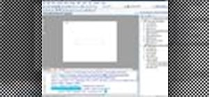 Create an AutoCompleteBox when working in Silverlight