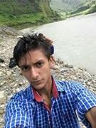 Sagun Thapa