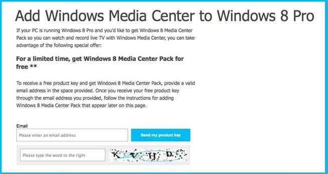 windows 8.1 pro crack product key