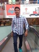 Maheshkumar Naragund