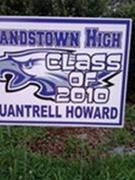 QuantrellHoward