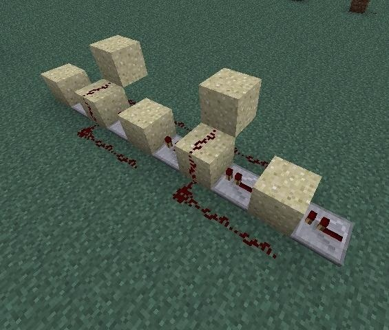 Advanced Redstone Explained: Why You Need to Use Monostable Circuits