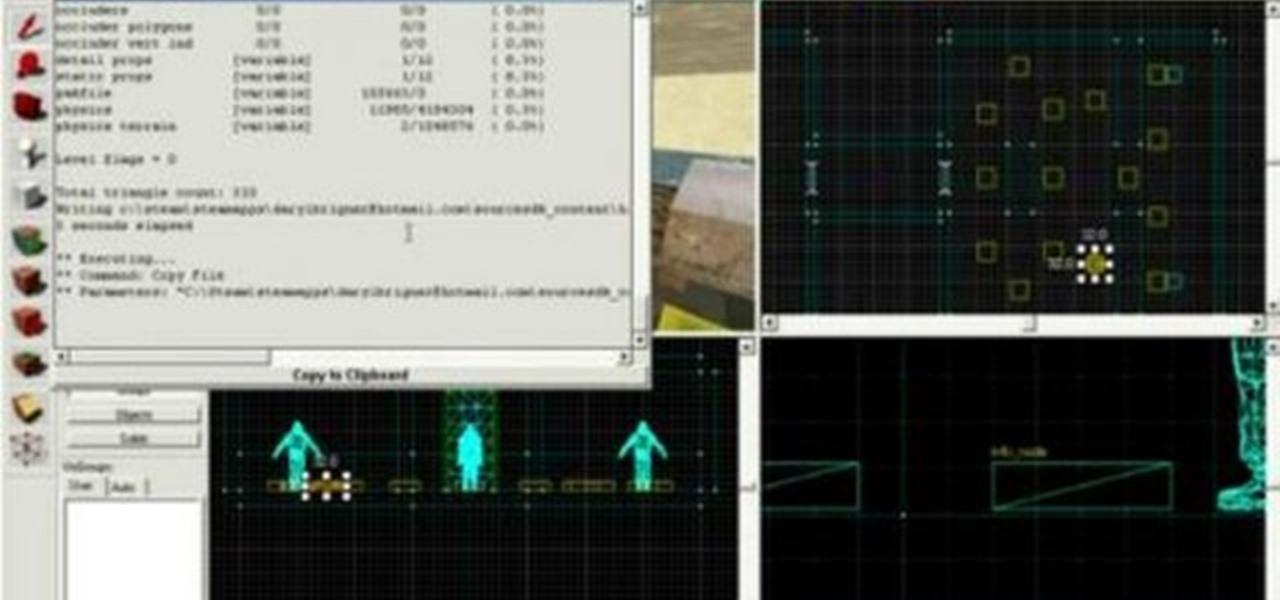 add-enemies-and-weapons-custom-half-life-2-maps.1280x600.jpg