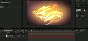 Chain render in Adobe After Effects CS4 or CS5